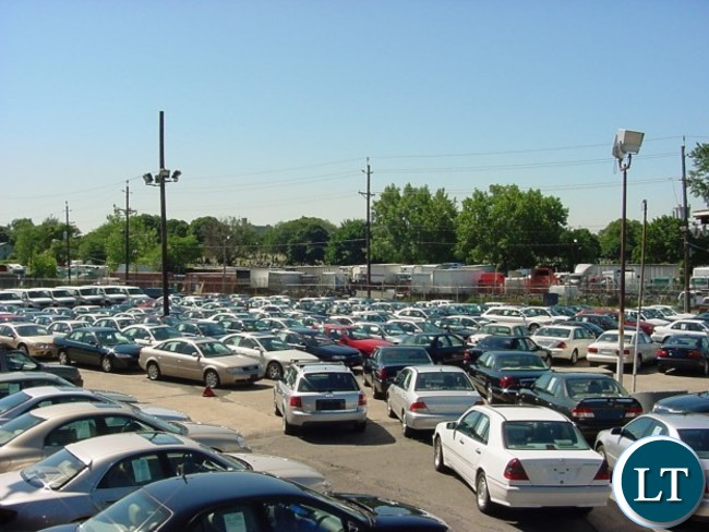 used-cars-624x468