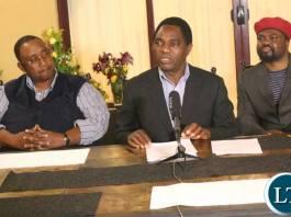 HH flanked by Mr Mwamba and Dr Banda_1