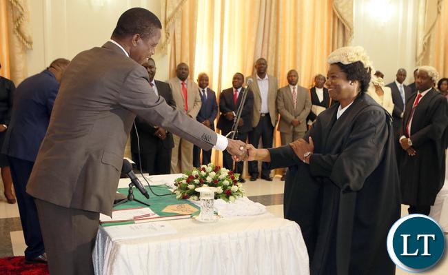 catherine-namugala-first-deputy-speaker-7672