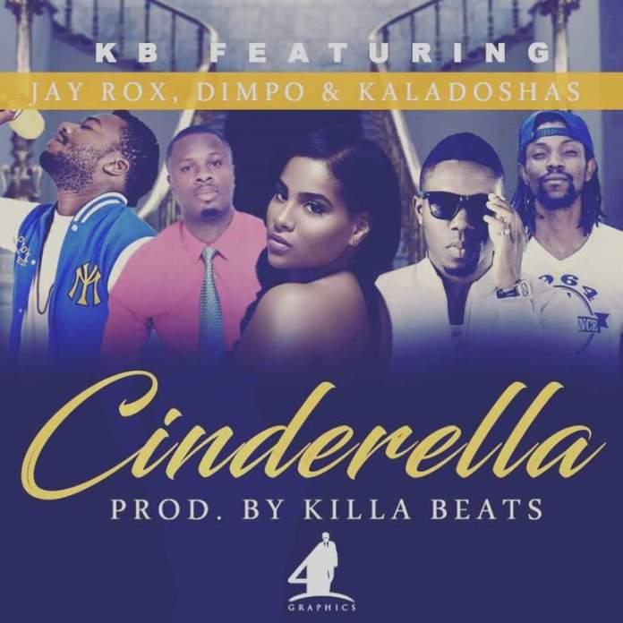 kb-cinderella