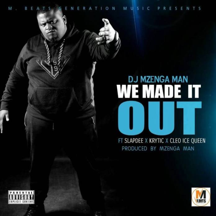 We-Made-Out-artwork