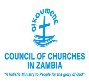 council-of-churches