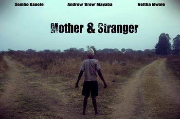 mother-and-stranger-short-film