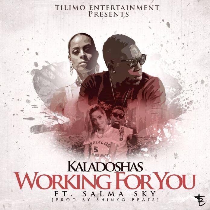 kaladoshas-working-for-you-artwork