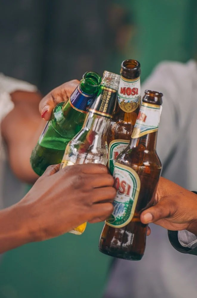 zambian-breweries-beer-brands-hear-for-the-long-term