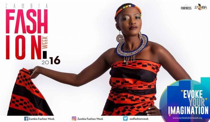 zambian-fashion-week