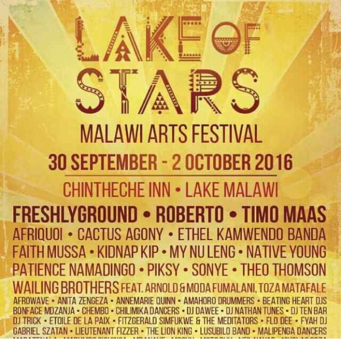 lake-of-stars