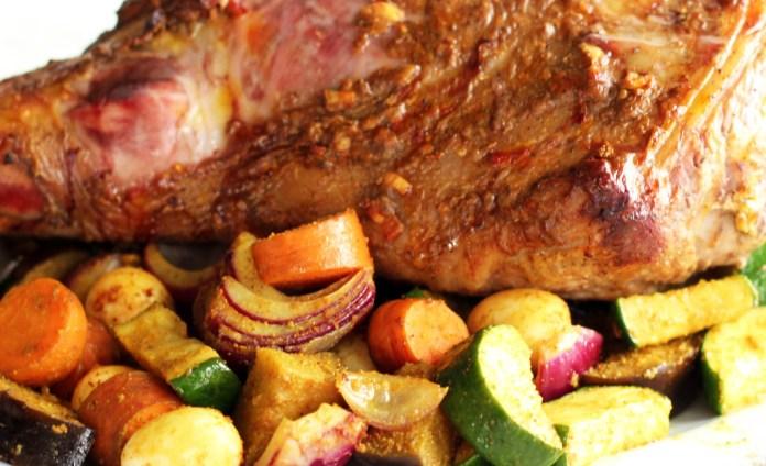 lamb-roast-2