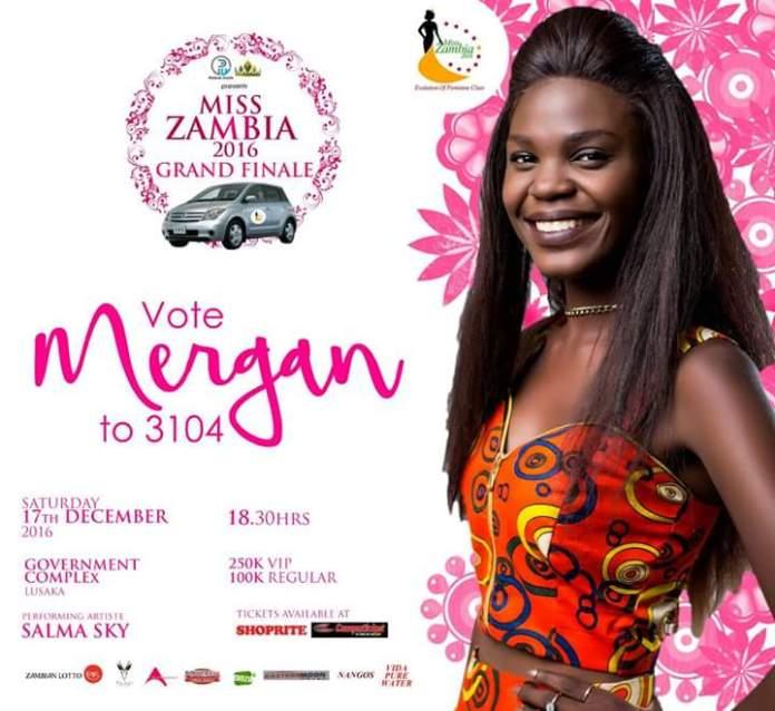 miss-zambia