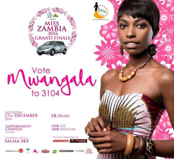 miss-zambia10