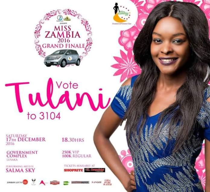 miss-zambia2