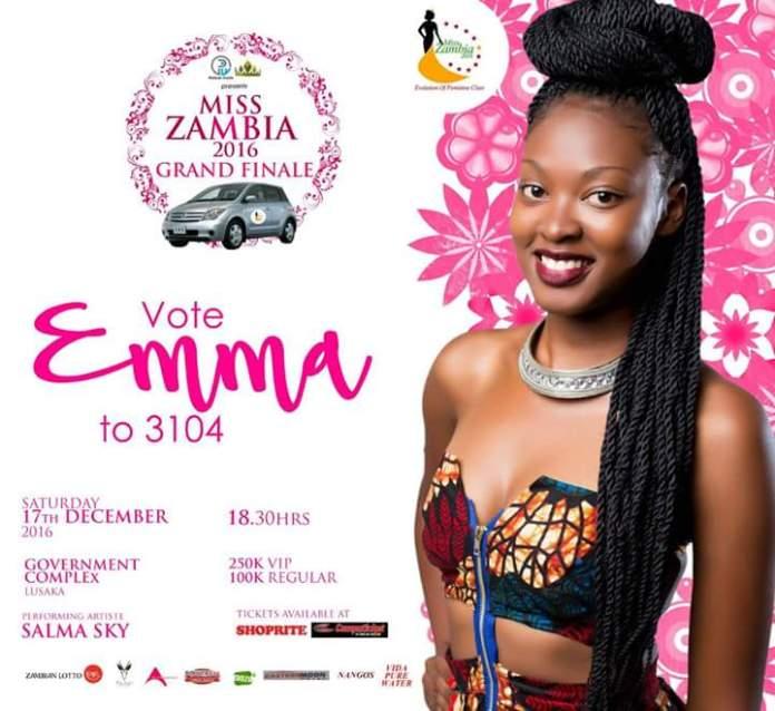 miss-zambia4