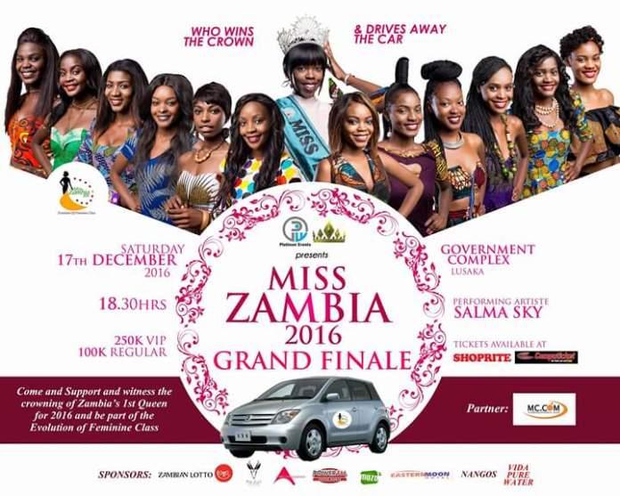 miss-zambia5