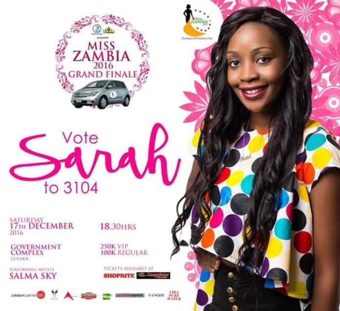miss-zambia7-2