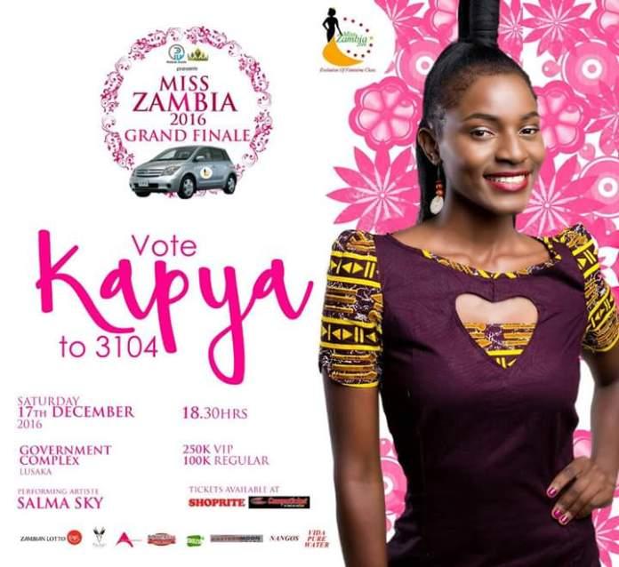miss-zambia7