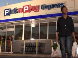 Pick n Pay Supermarket