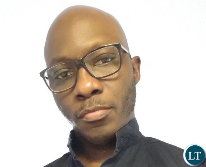 Chanda Mfula