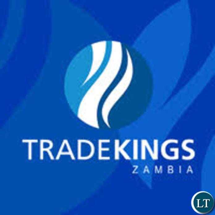 Trade Kings