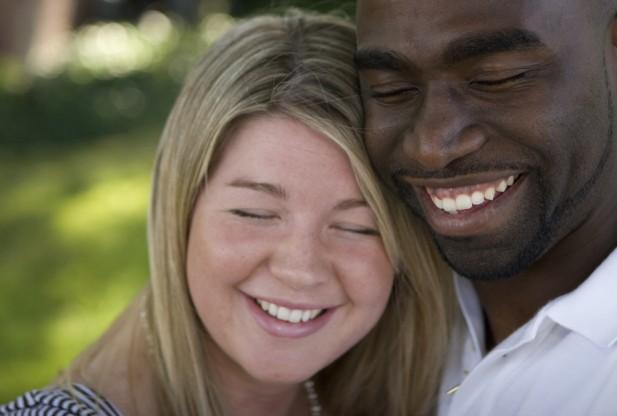 Zambian online dating Dating Service Bangladeshissa