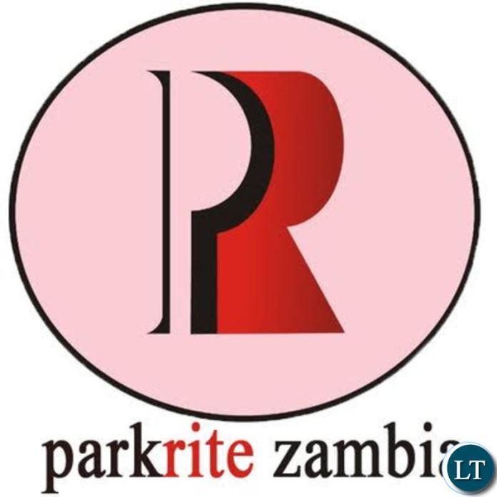 Parkrite Zambia