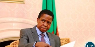 REPUBLICAN President His Excellency Dr Edgar Lungu has declared October 25th, the day after Zambia's Independence Day, a public holiday.