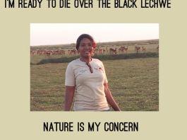 Nsama Musonda Learns