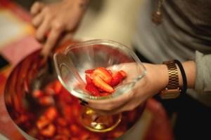 healthy-person-hands-fruits-medium