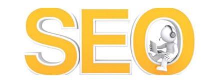 郑州seo优化-网站优化过程中应该注意的事情