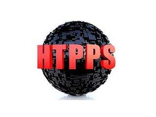 HTTPS网站应该如何优化