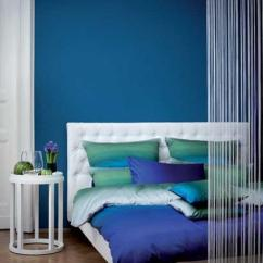 White Wall Decorations Living Room Window Treatments For Rooms Modern Home Decor Colors, Most Popular Blue Green Hues