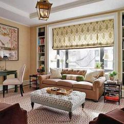Feng Shui Living Room Furniture Placement Large Layout Ideas Home Step 6 Design And Decorating Modern Good With Indoor Plants