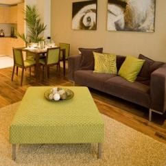 Brown And Green Color Scheme For Living Room Wall Murals Uk Decorating Irish Inspirations Beautiful Interior Design