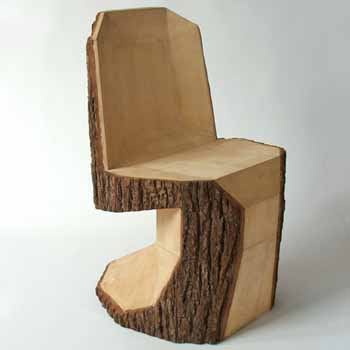 modern chair design dining toddler wood table and chairs from simple tree logs to contemporary furniture inspired by trunks