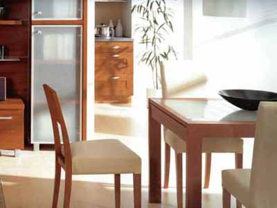 modern chair design dining blue chairs stylish stools and 9 furniture trends different upholstered white fabric similar table