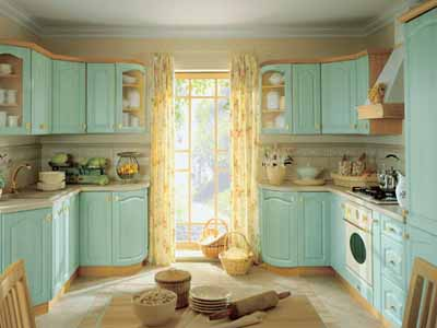 Fengshui Kitchen Colors Feng Shui For Wealth And Prosperity