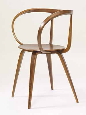 modern chair design dining sheepskin covers from simple tree logs to contemporary chairs room furniture wood made of