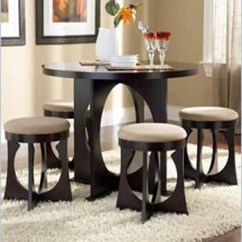 Wood Stool Chair Design Swivel Without Back From Log To Keyboard Stools And Stylish Chairs Made Of Tree Logs Contemporary Dining Furniture Wooden With Soft Cushions