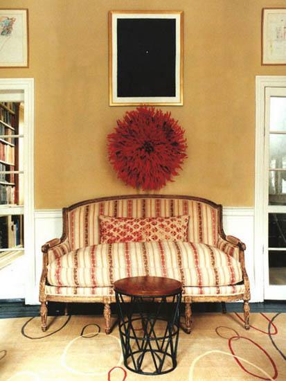 Interior Decorating Magazines