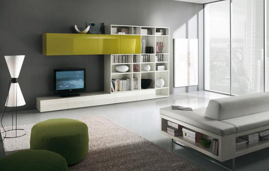 living room modern furniture designs color paint schemes rooms design trends interiors and character to your home interior decorating or helps sell house faster increasing appeal