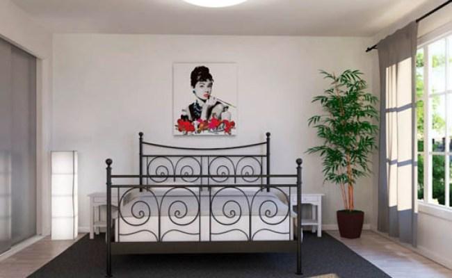 Modern Interior Decorating Ideas Large Art Prints For