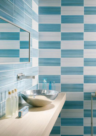 Image Result For Wall Color Psychological Effects