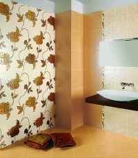 Top 10 Tile Design Trends, Modern Kitchen and Bathroom ...