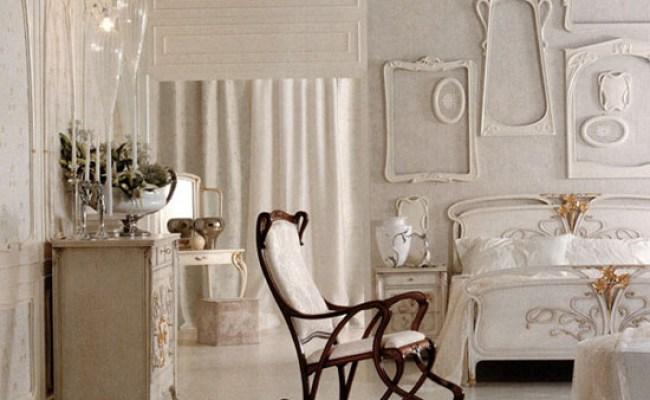 Modern Wall Decoration 11 Simple Diy Wall Decor Ideas