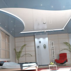 Interior Design Pictures Of Living Rooms In India Leather Room Suites Modern Ceiling Designs With Decorative Stretch Film