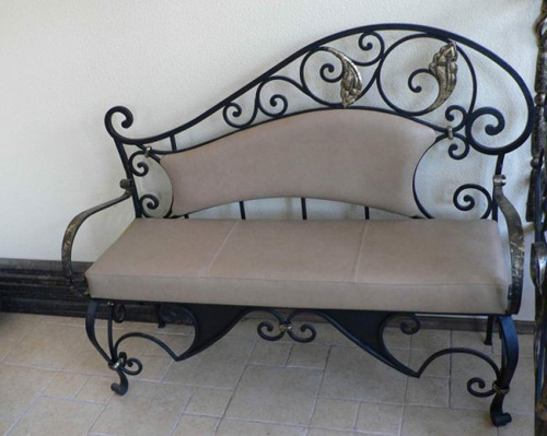 chair design iron unfinished windsor chairs wrought furniture and benches modern interior or bench with soft decorative cushions can dramatically change your bedroom master bathroom creating home