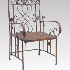 Wrought Iron Chair Stair Elevator Furniture Chairs And Benches Modern Interior Hallways Entryways Bathrooms Craft Rooms Will Look Gorgeous Stylish With A 10 Entryway Decorating Ideas Can