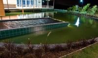 Backyard Swimming Pools and Small Ponds, Beautiful ...