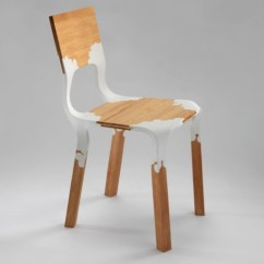 Plastic Table And Chair Set Toddler Wood Wood, Two Modern Furniture Design Ideas