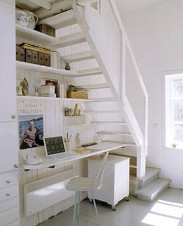 16 Interior Design Ideas And Creative Ways To Maximize Small | Small Living Room With Stairs Design | Inner | Unique | Dining | Exciting | Stairway