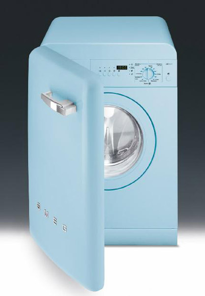 Washing Machine for Small Spaces Modern Space Saving Home